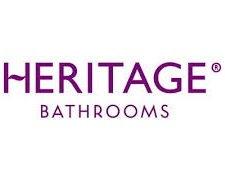 Inside Out Buxton Heritage Bathroom Supplier